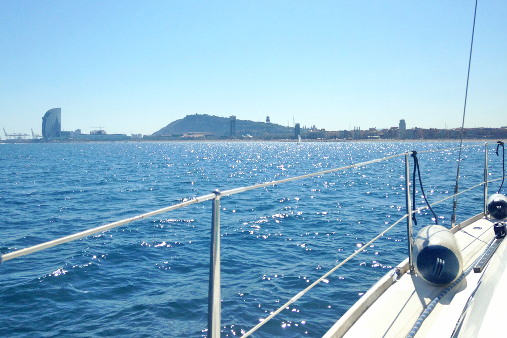 mediterranean-cruise-trip4real-barcelona