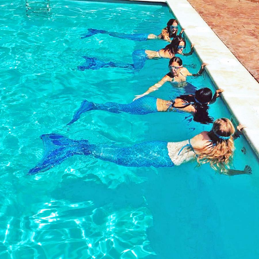 mermaid-school-in-barcelona-spain