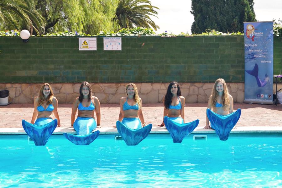sirenas-mermaid-academy-spain