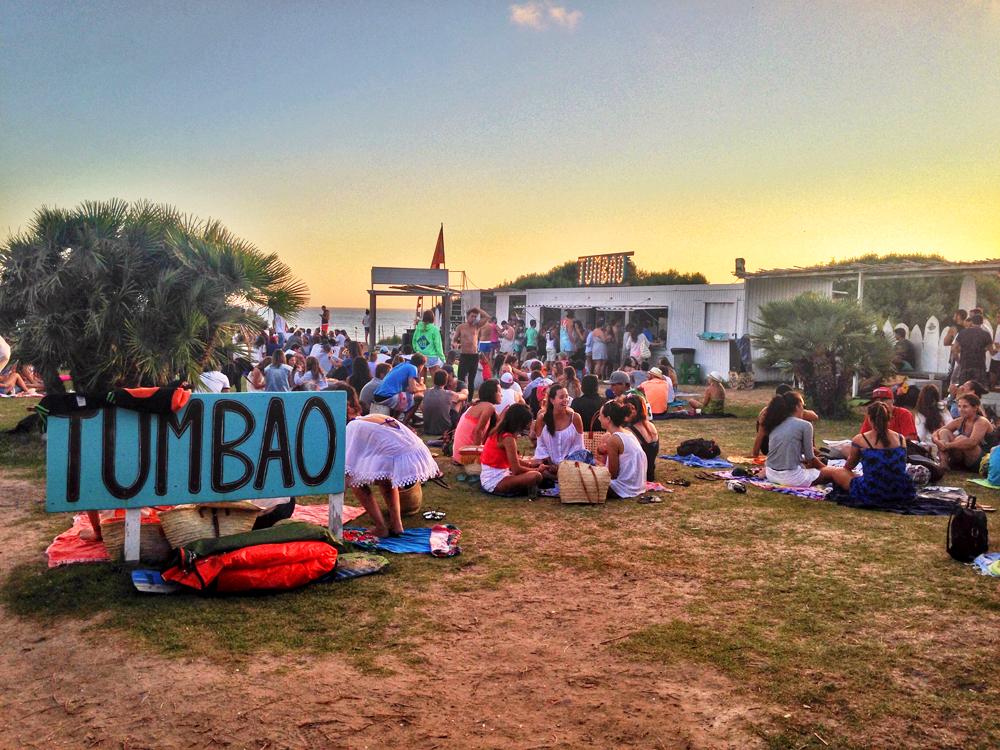 tumbao-tarifa-beach-bar-valdevaqueros
