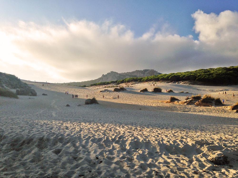 bolonia-de-cadiz-sand-dune