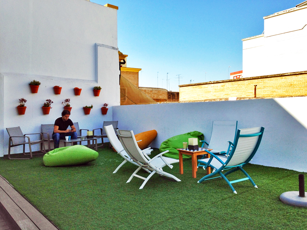 nomad-hostel-sevilla-best-hostel