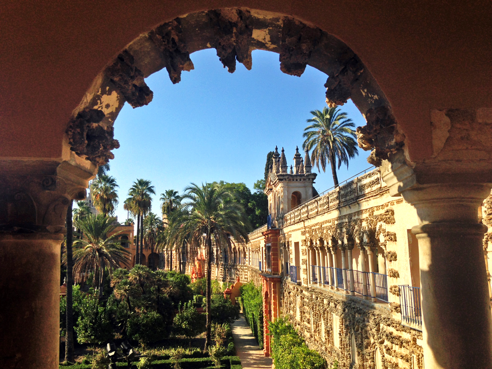 sevilla-real-alcazar-dorne-game-of-thrones
