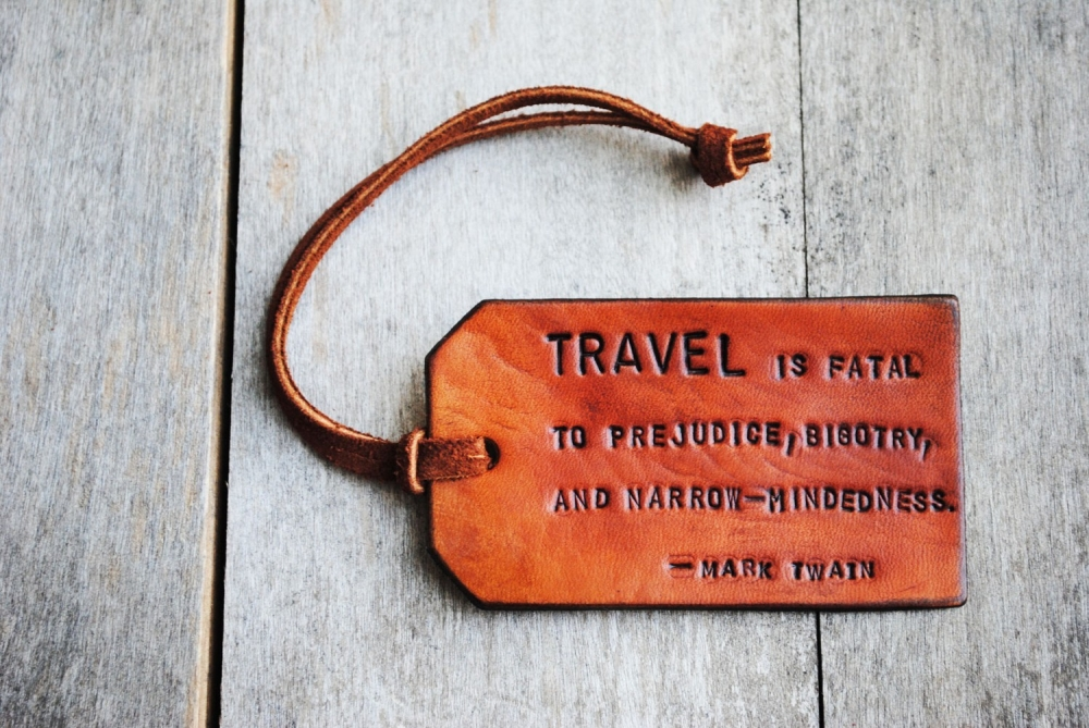 travel-is-fatal-to-prejudice-quote