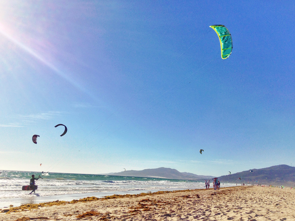 windsurfer-in-tarifa-spain
