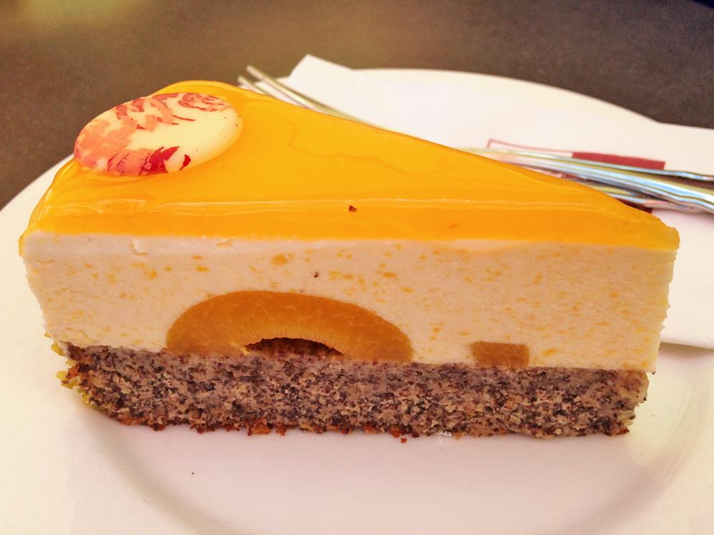apricot-poppyseed-cake-gloriette-cafe-vienna
