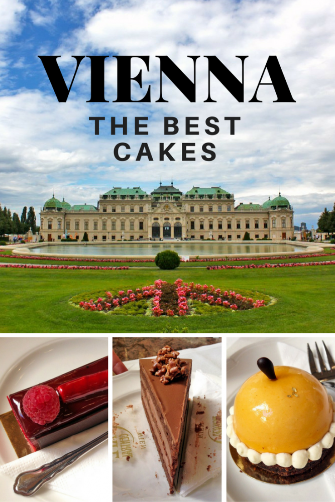 best-cakes-in-vienna