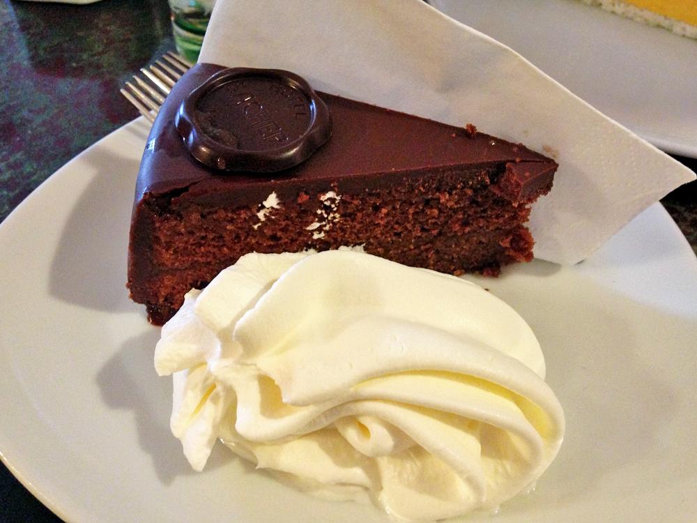 original-sacher-torte-vienna
