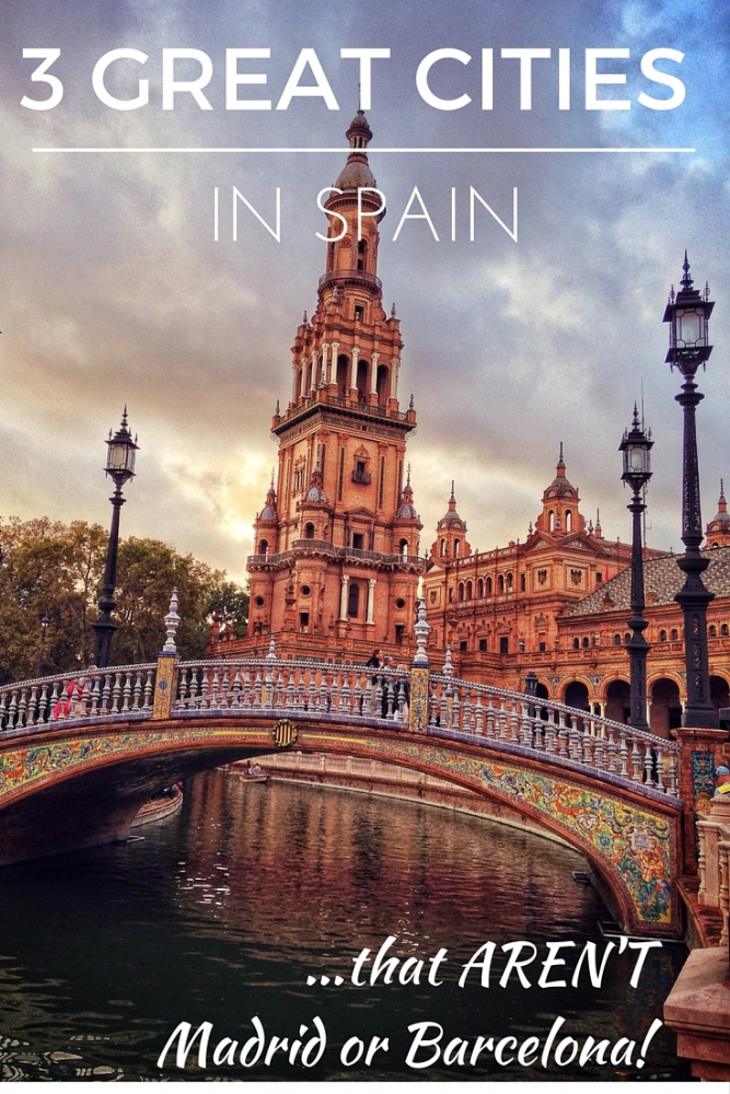 places-to-visit-in-spain-apart-from-barcelona-and-madrid