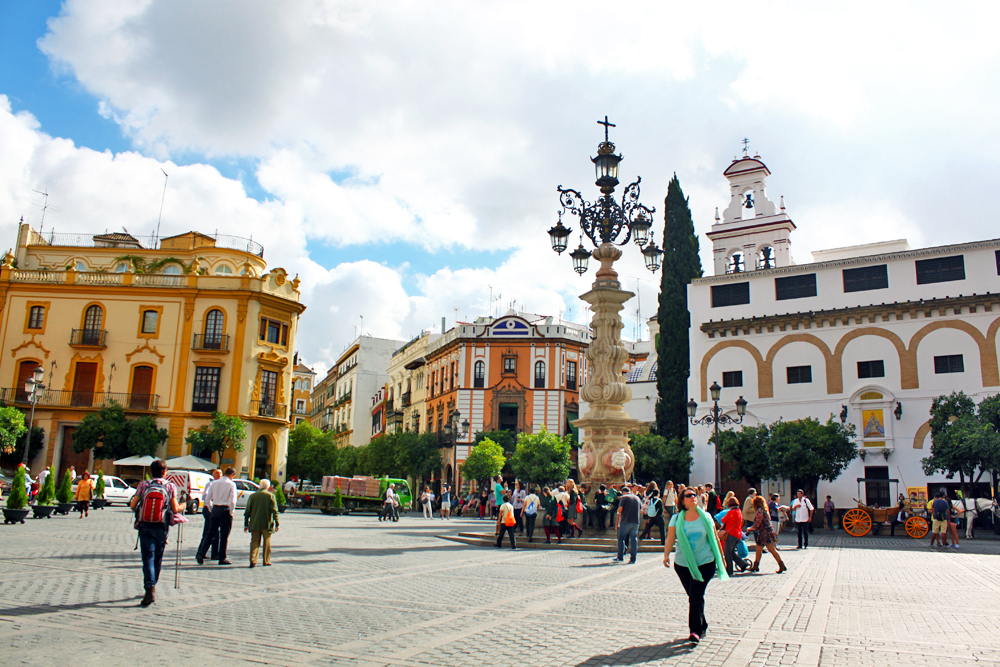 sevilla-spain-places-to-visit