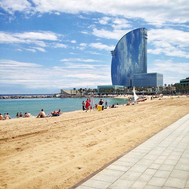 3-barceloneta-barcelona-beach