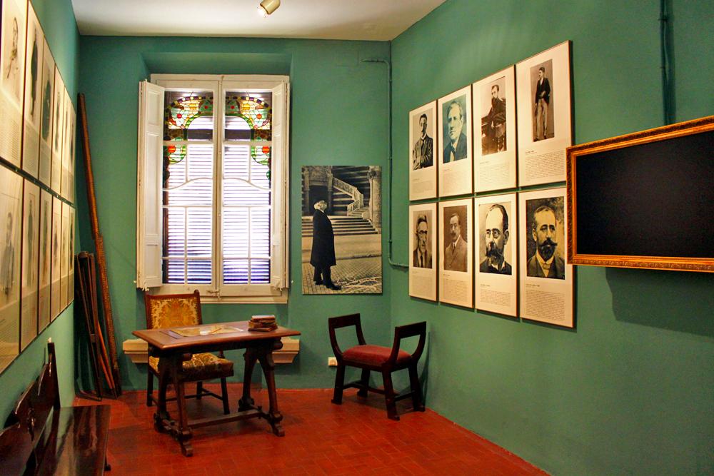 canet-de-mar-house-museum-lluis-domenech-i-muntaner