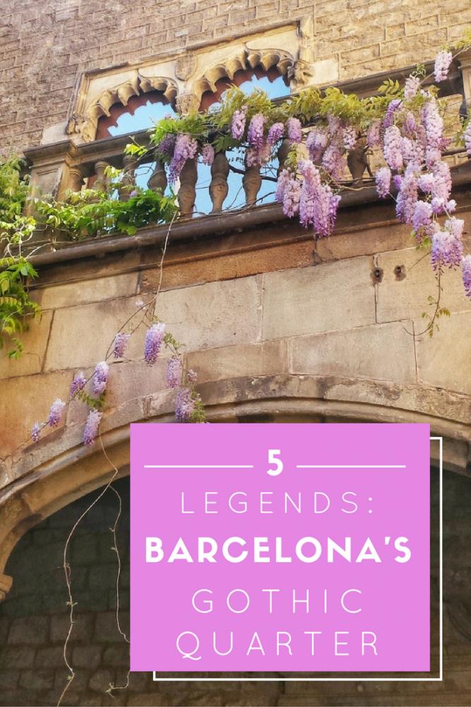 barcelona-gothic-quarter-legends