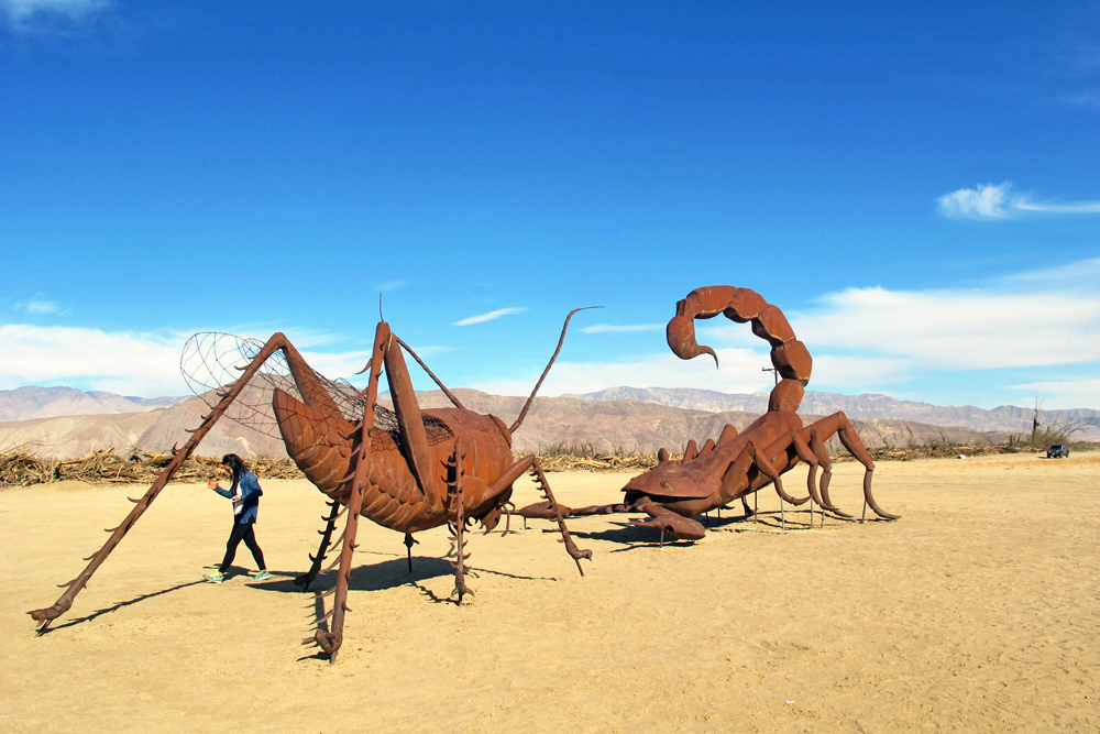 borrego-springs-california-desert-sculptures-insects