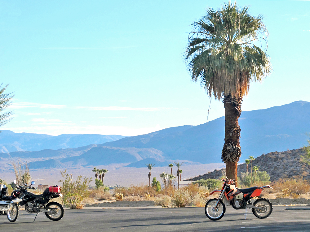borrego-springs-california-desert