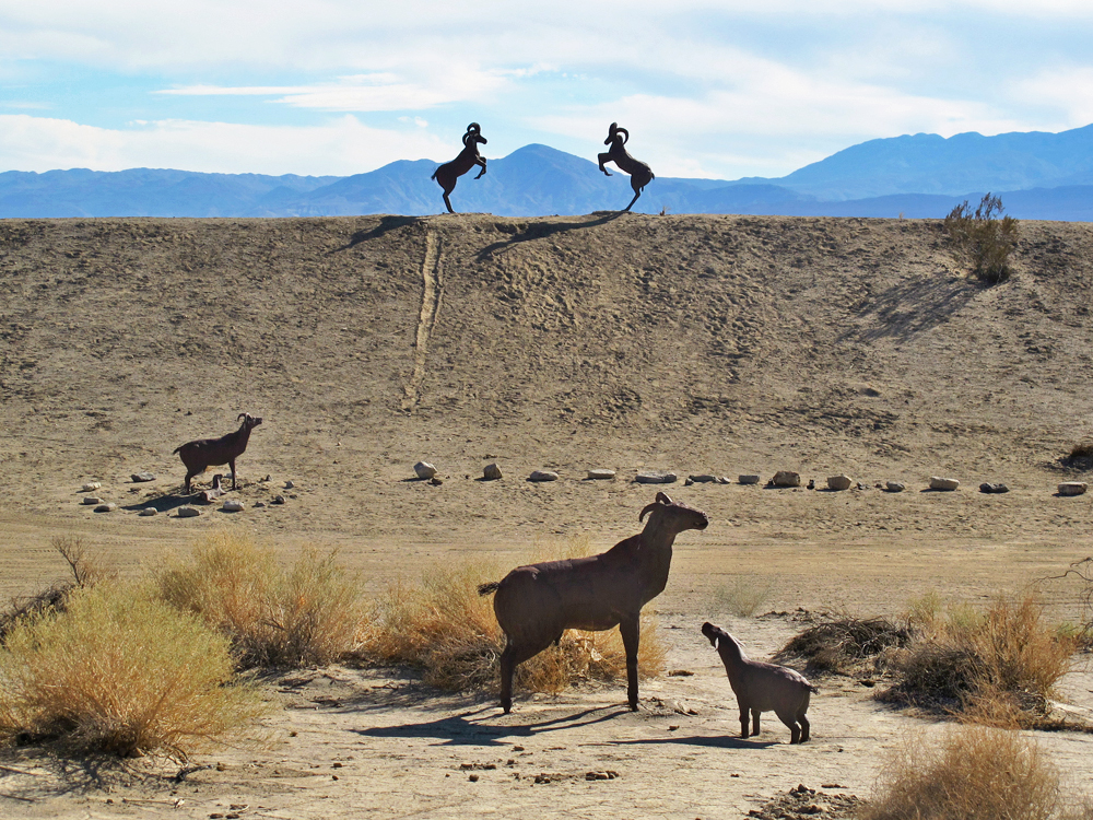 borrego-springs-sculptures-bighorn-sheep