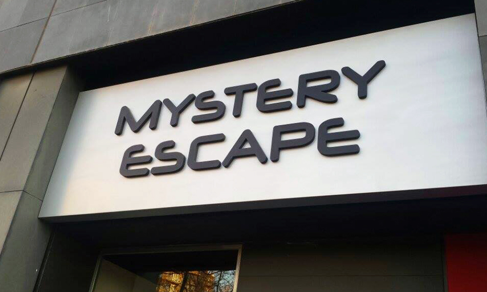 mystery-escape-room-barcelona-diagonal