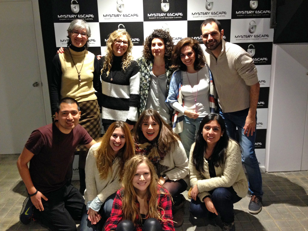 mystery-escape-room-barcelona