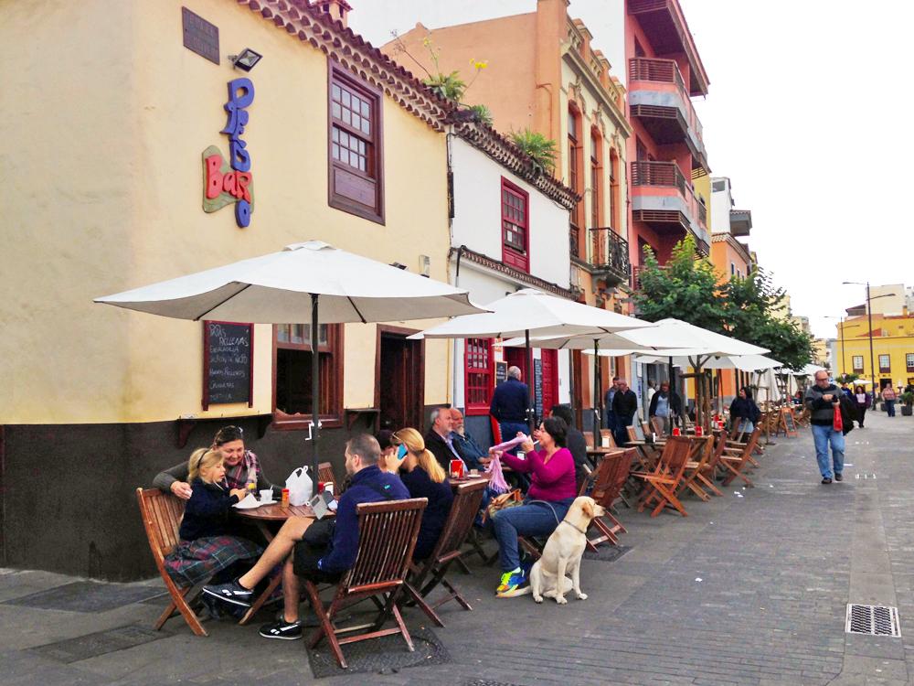tenerife-la-laguna-terrace-bars