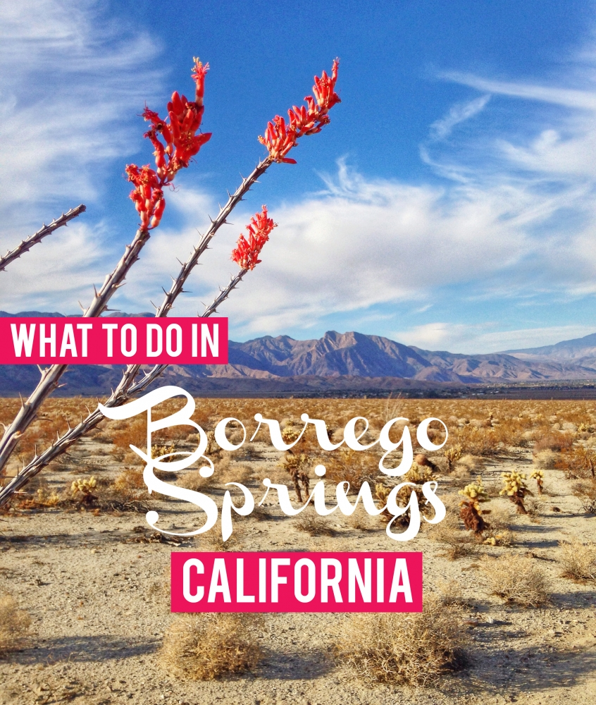 what-to-do-in-borrego-springs
