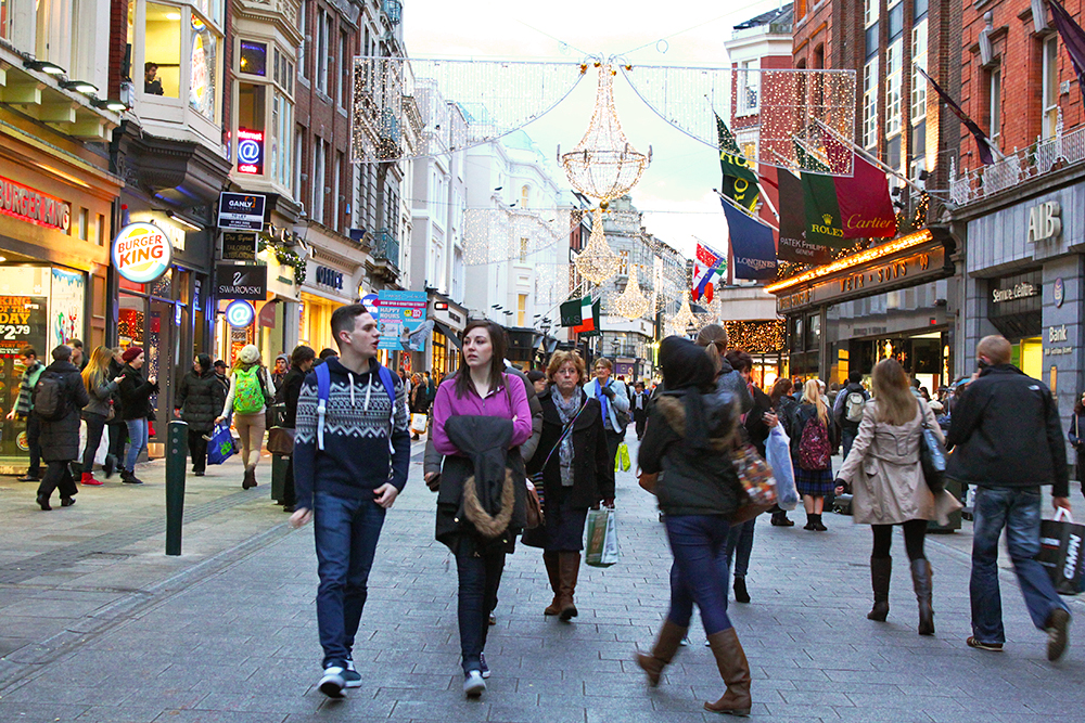 grafton-street-dublin-shopping