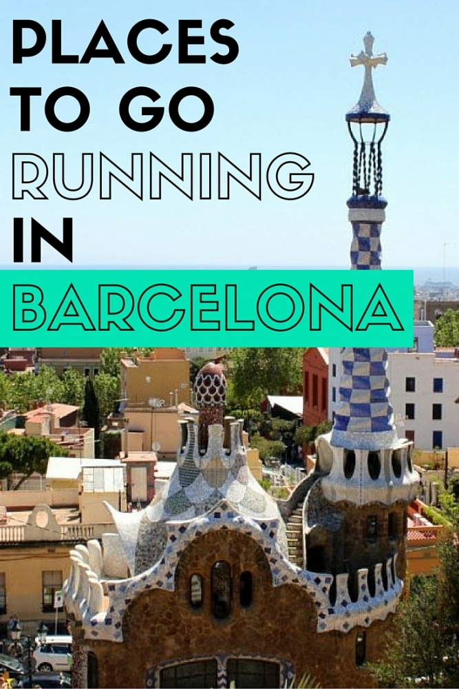 places-to-go-running-in-barcelona
