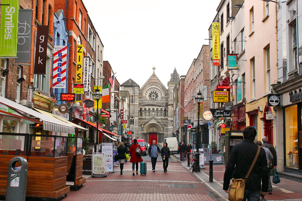 best-things-to-do-in-dublin-shopping
