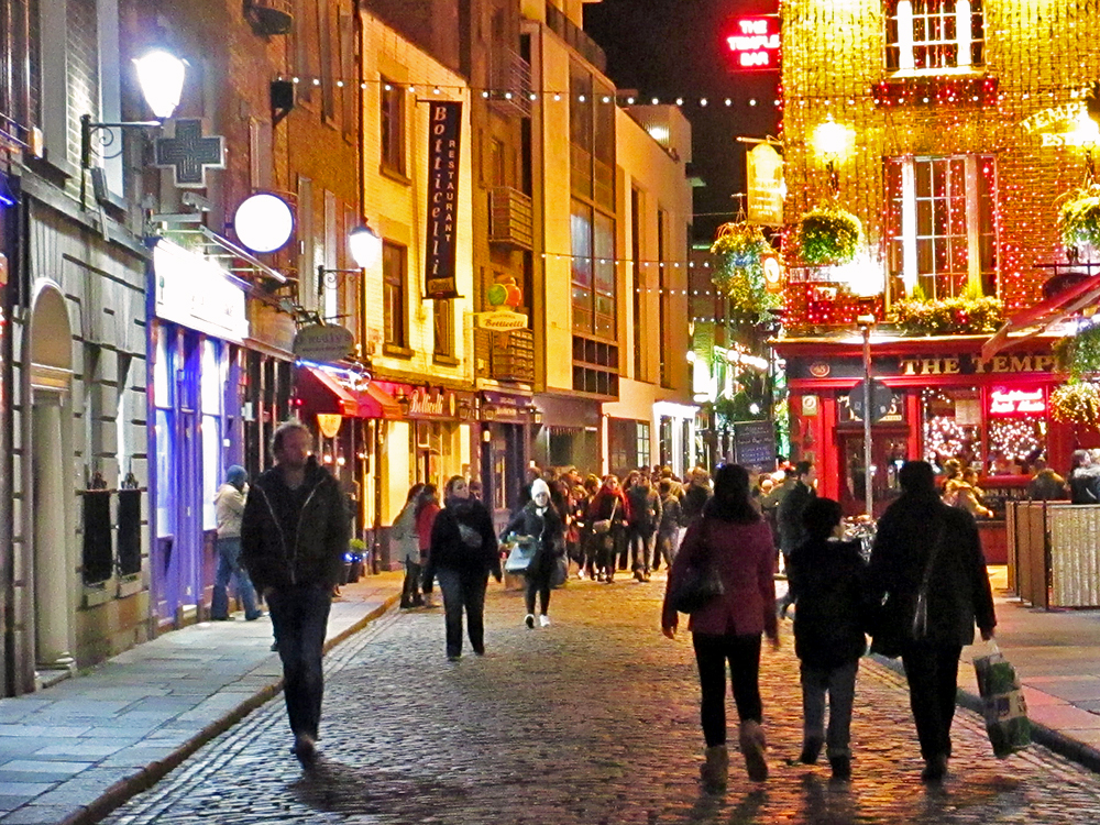 temple-bar-best-things-to-do-in-dublin