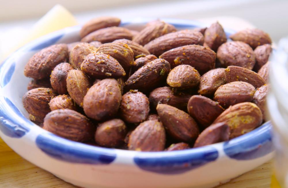 Donal-Skehan-Tapas-Roast-Almonds1