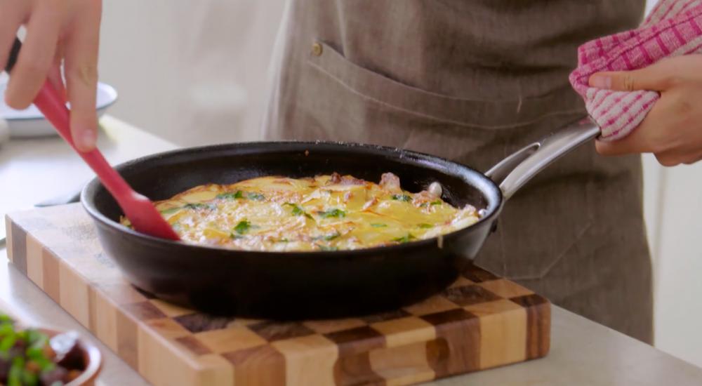 Donal-Skehan-Tapas-Tortilla2