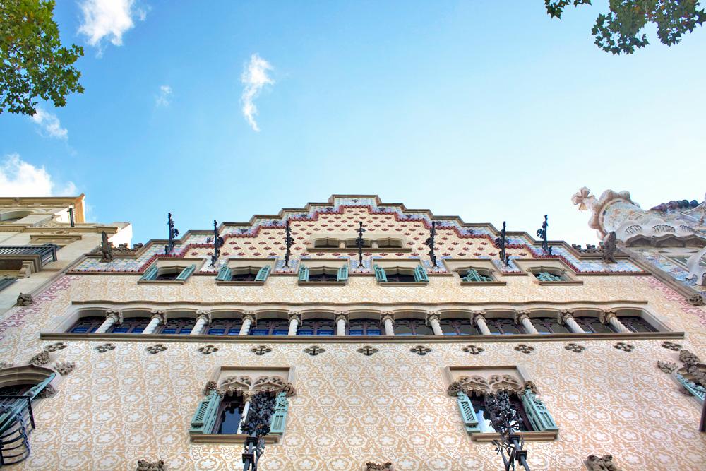 barcelona-casa-amatller-facade