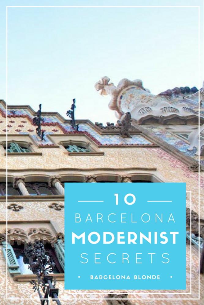barcelona-modernist-secrets