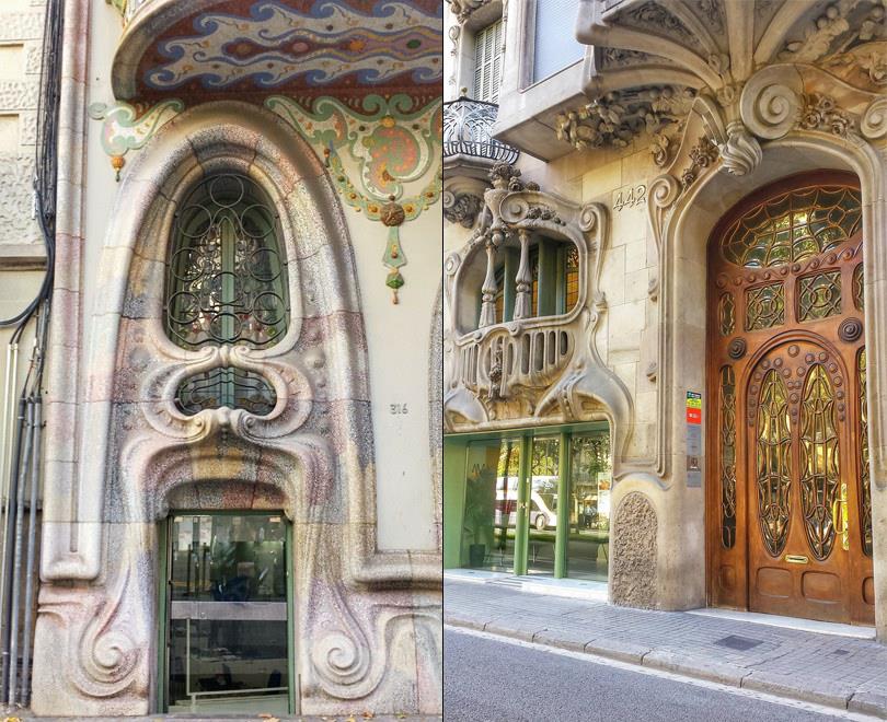 casa-comalat-barcelona