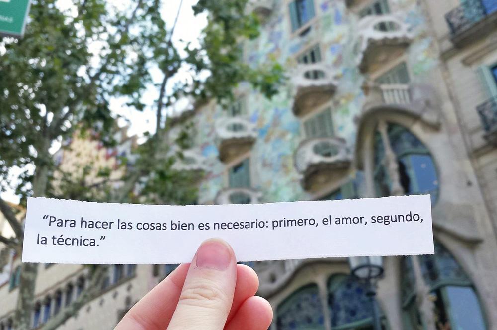 finding-gaudi-barcelona-casa-batllo