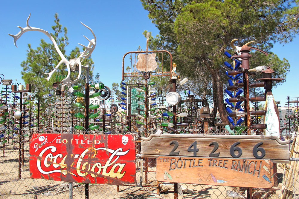 elmers-bottle-tree-ranch-route-66
