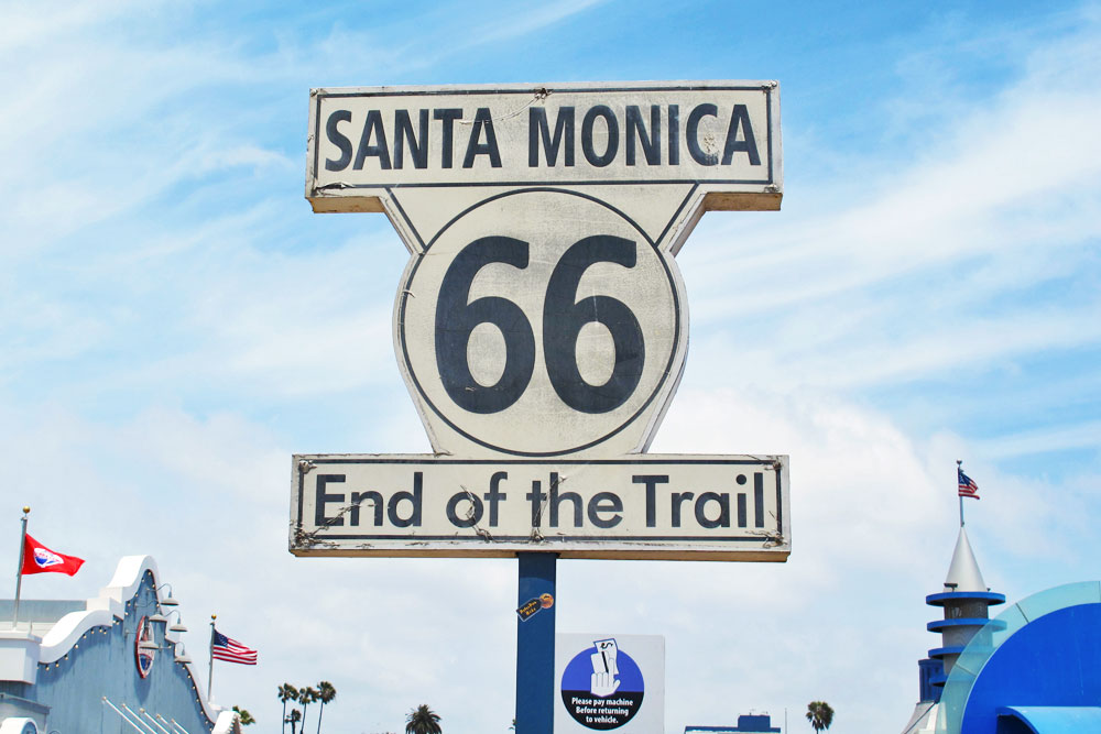 route-66-santa-monica-end-of-the-trail
