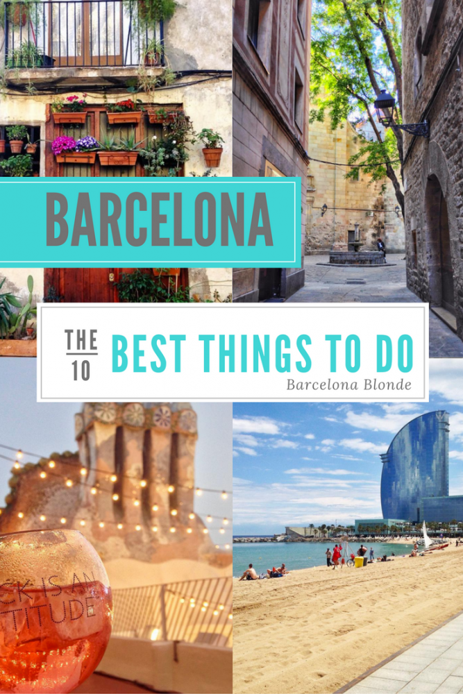 best-things-to-do-in-barcelona