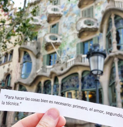para-hacer-las-cosas-bien-barcelona