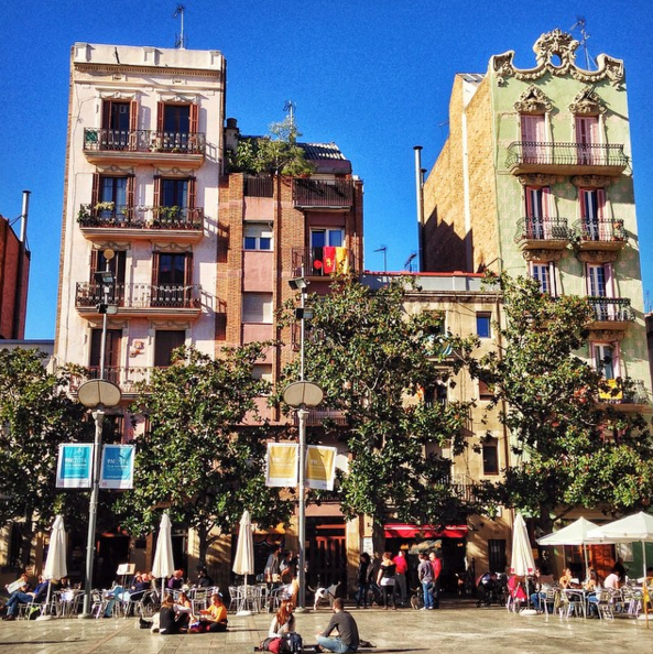 things-to-do-in-barcelona-gracia