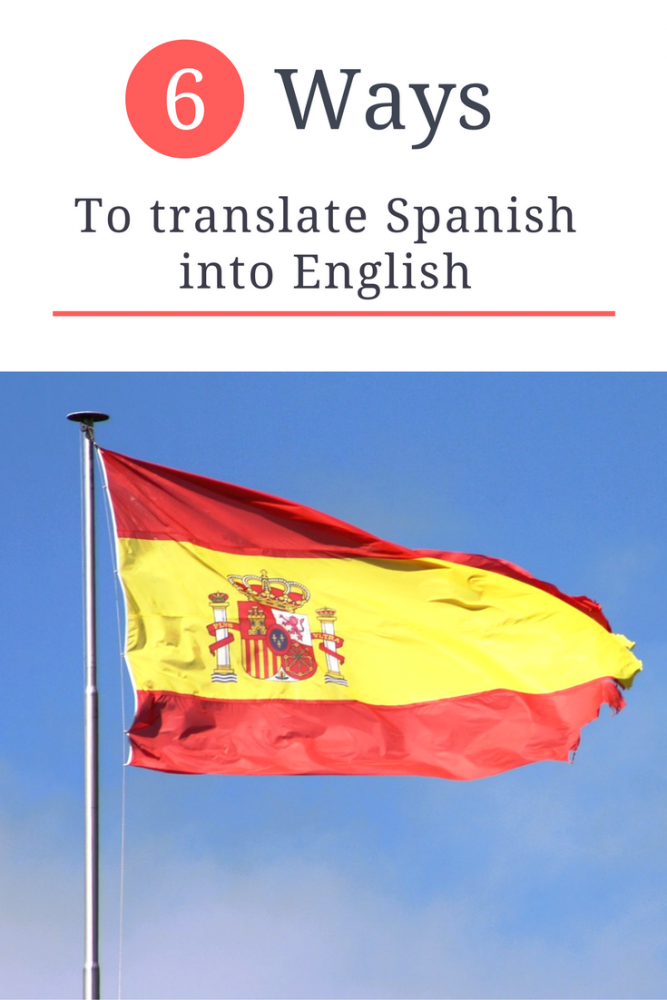 resources-to-translate-spanish-to-english