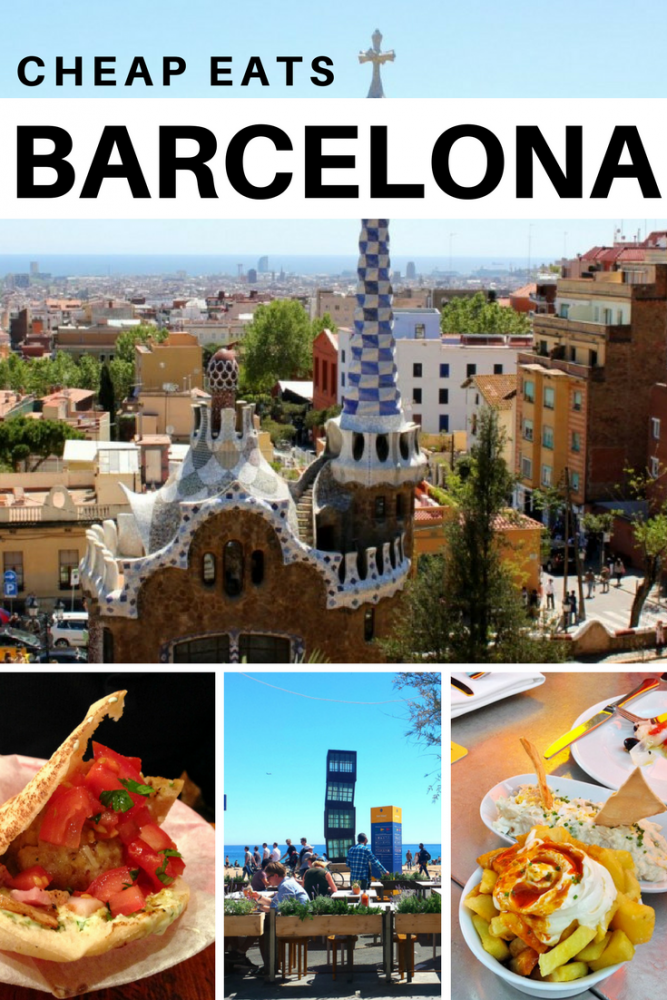 cheap-places-to-eat-in-barcelona