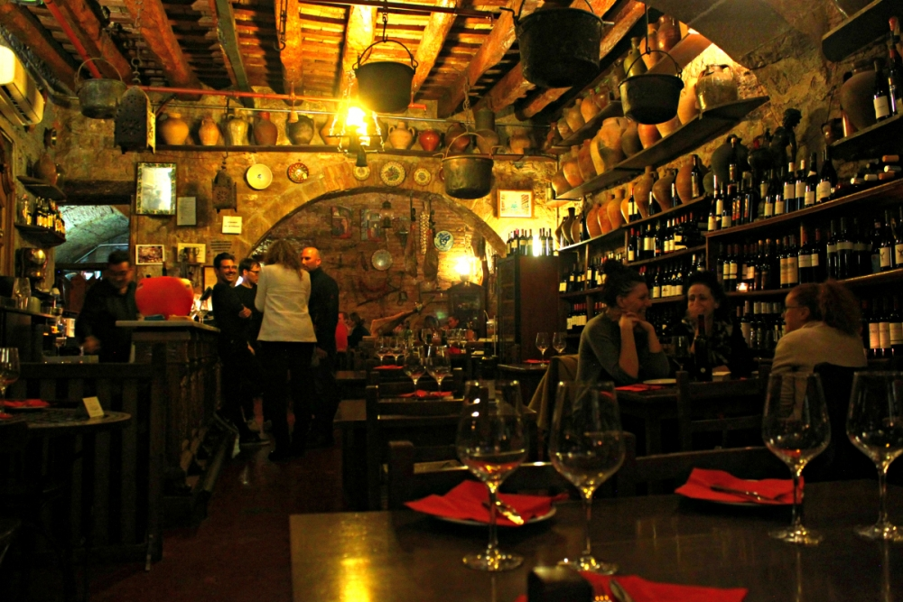 barcelona-best-food-tour-wanderbeak