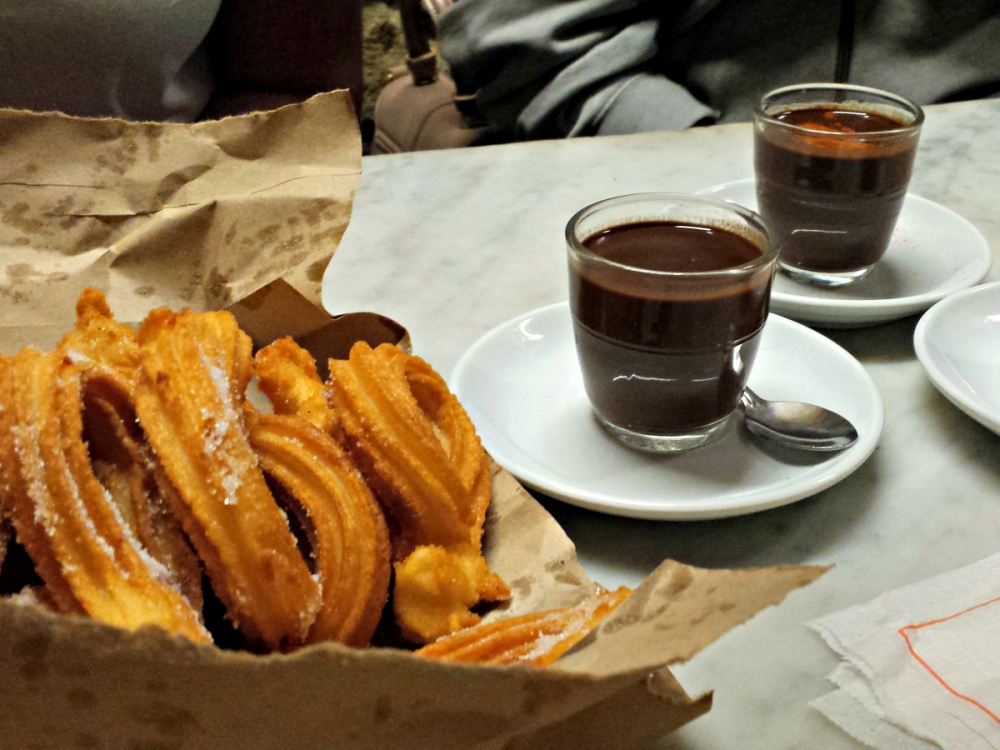 churros-y-chocolate-barcelona