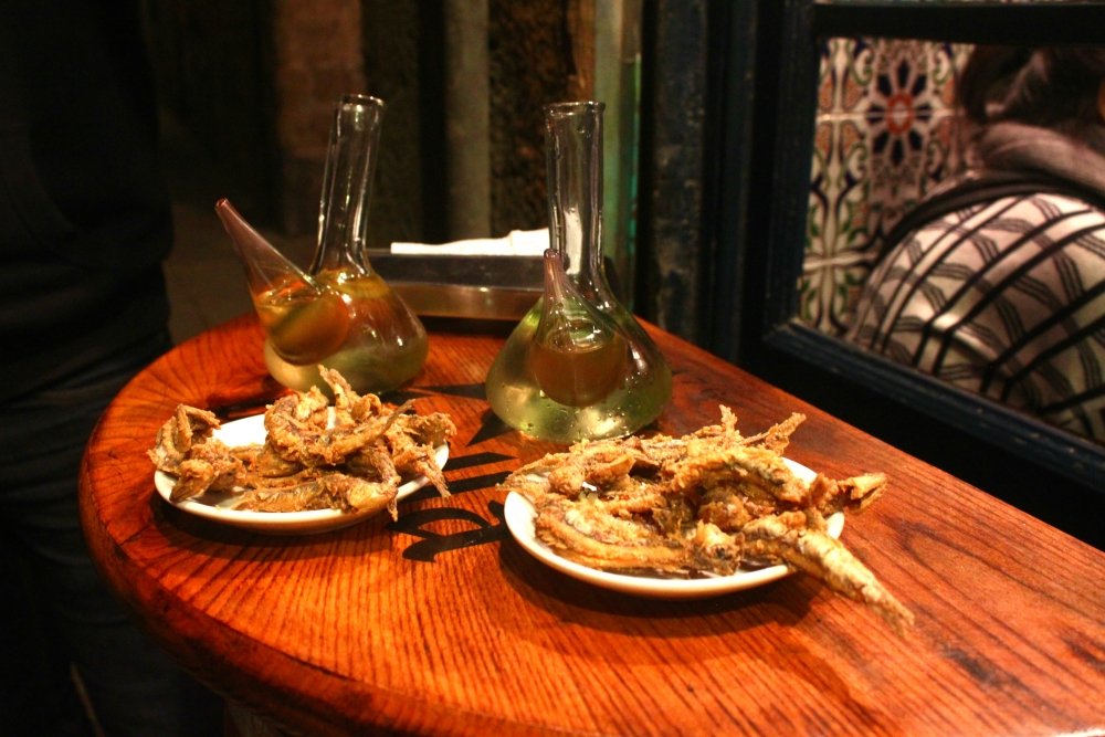 wanderbeak-food-tours-barcelona