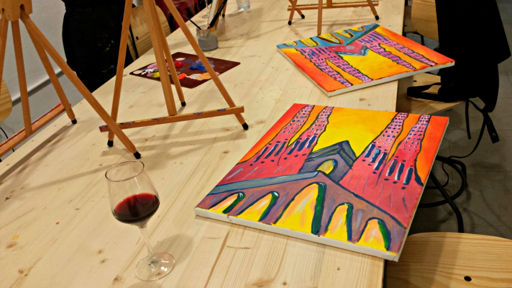 artebar-barcelona-wine-painting