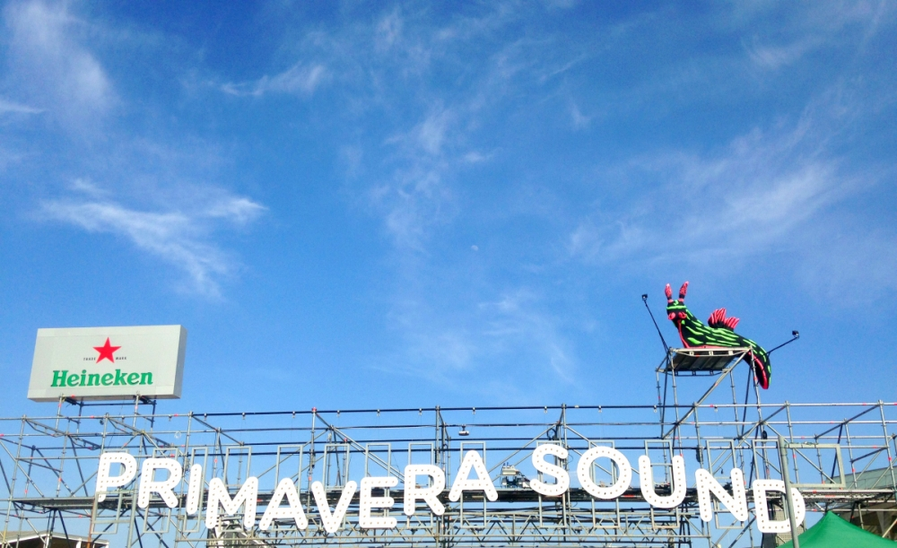 primavera-sound-barcelona-summer-things-to-do
