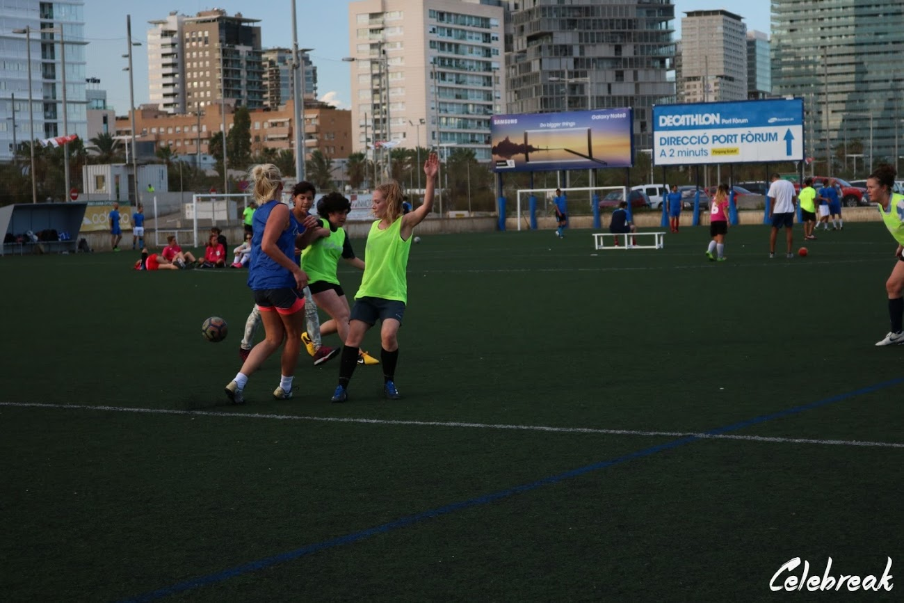 where-to-play-soccer-in-barcelona
